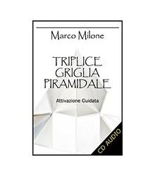 Triplice Griglia Piramidale