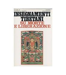 Insegnamenti Tibetani su...