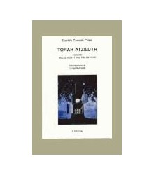 Torah Atziluth