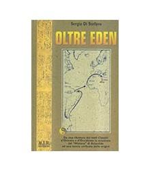 Oltre Eden