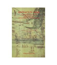 Monaci in Armi