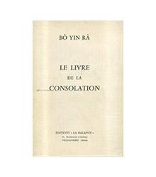 Le Livre de la Consolation