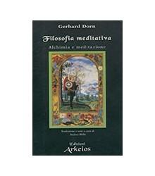 Filosofia Meditativa....