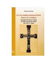 La Croce Templare-Teutonica...
