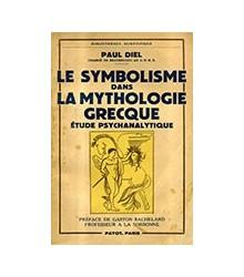 Le Symbolisme dans la...