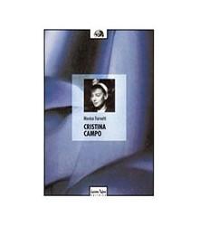 Cristina Campo