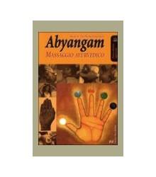 Abyangam - Massaggio...