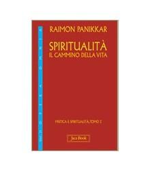Spiritualità - Il Cammino...