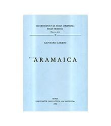 Aramaica