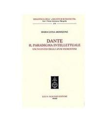 Dante: il Paradigma...
