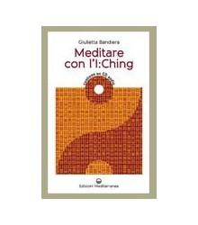 Meditare con l'I:Ching