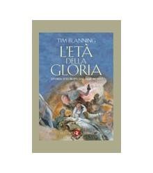 L'Età della Gloria