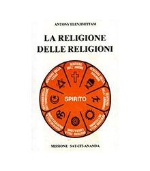 La Religione delle Religioni