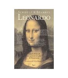 Leonardo. Simboli e Segreti