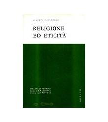 Religione ed Eticità