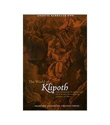 Gnostic Kabbalah One: The...