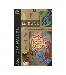 Le Rune