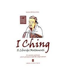 I Ching - Il Libro dei...