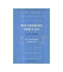 La Musique du Bouddhisme...