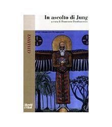 In ascolto di Jung