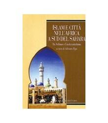 Islam e Città nell'Africa a...