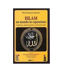 Islam un Mondo in Espansione