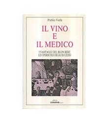 Il Vino e il Medico