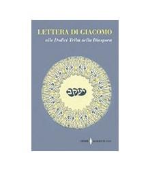 Lettera di Giacomo alle...