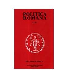 Politica Romana 4/1997