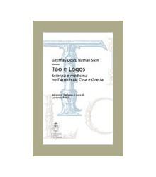 Tao e Logos