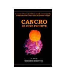 Cancro le Cure Proibite