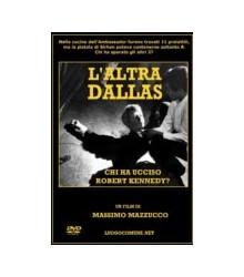 L'Altra Dallas