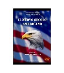 Il Nuovo Secolo Americano