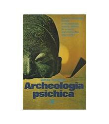 Archeologia Psichica