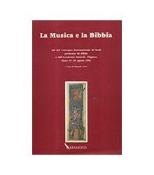 La Musica e la Bibbia