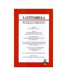 La Cittadella - Anno XI, n....