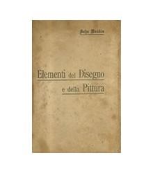 Elementi del Disegno e...