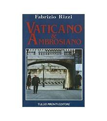 Vaticano & Ambrosiano