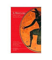 Il Minotauro - Anno XXXVIII...