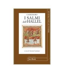 I Salmi dell'Hallel