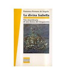 La Divina Isabella