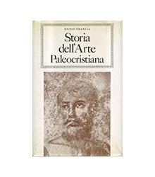 Storia dell'Arte...