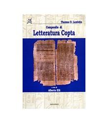 Compendio di Letteratura Copta