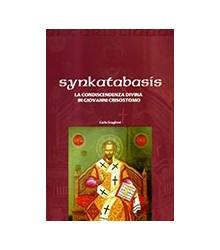 Synkatabasis