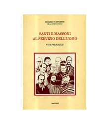 Santi e Massoni al Servizio...