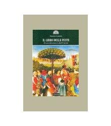 Il Libro delle Feste