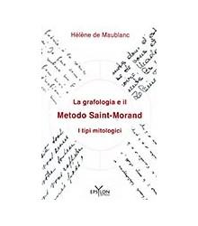 La Grafologia e il Metodo...