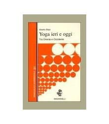 Yoga tra Ieri e Oggi