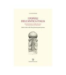 I Popoli dell'Antica Italia