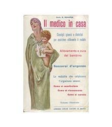 Il Medico in Casa